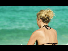 Solresor - reklamfilm