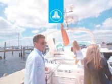 'A JL Audio Marine Experience'