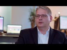 Referenz-Story: Office 365 bei der AdEx-Beratungs GmbH