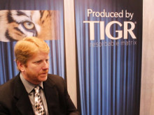 Dr. Ramshaw talks TIGR: Why CQI matters and how TIGR is joining the conversation