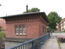 Mälarenergi en del av Västerås Elbilsutmaning