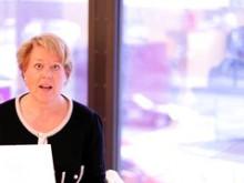 Vinnare årets pressrum 2009 - Apoteket Omstrukturering AB