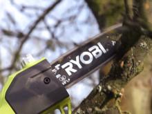 Ryobi One+ film