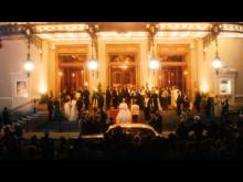Teaser trailer - Grace of Monaco