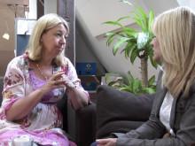 Annika Creutzer om Greklandskrisen - del 3. Bolån och sparande.