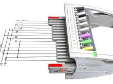 FAME 2 - Testsystem för ställverksapplikationer