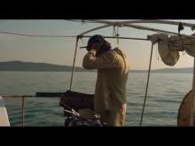 Mads Mikkelsen agerer skurk i ny kortfilm fra Ford (VNR)