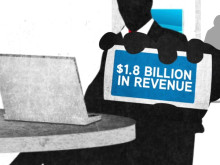 Colliers stats video 2012
