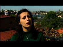 Ruba Tohah om sin barndom i Tamerinstitutet