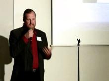 Se filmen från Livebookings Academy den 20 april 2010