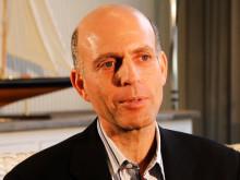 Efterfrågan är stor på Anolytechs produkter enligt Robert Holzer, CEO Chick Master