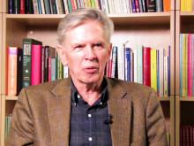 Lars Wallentin och Jonas Oldgren kommenterar den banbrytande RE-LY-studien