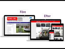 Webinar - Spelar design någon roll?