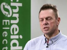 Produktvideo: Pelco Partner First Program