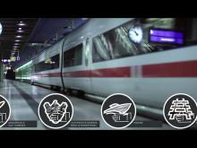 Saint-Gobain Abrasives - Video