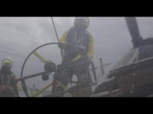 Volvo Ocean Race - Historia