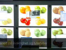 Epson CLO - Video: Projektorundersøkelse