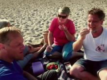 Nordic Tenors: Amigo Para Siempre