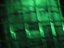 I år finns fyra skräckhus på Lisebergs Halloween-säsong
