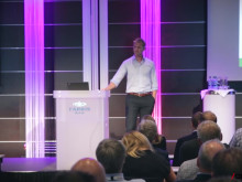 Video fra Multikomfort-konferansen i Larvik 2016