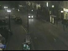 SAMUEL GUIDERA MURDER: CCTV