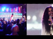 Denniz Pop Awards 2015