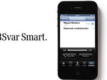 3Svar Smart