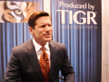 Dr. Rehnke talks about collaboration between general and plastic surgeons