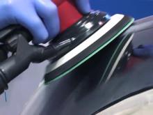 Norton Cyclonic - Video
