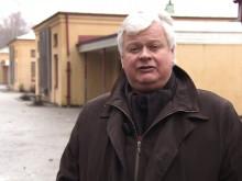 Årets sista Vellingenytt med Lars-Ingvar Ljungman (M)