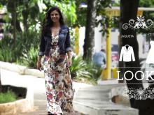 Marisa | Teste Cego | Dia das Mães 2014