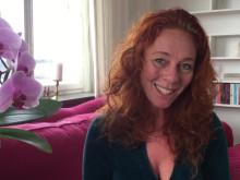 Lisa Ekenberg bjuder in alla barn och ungdomar till sommarens Raw Life Festival på Mundekulla