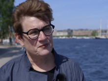 Interview Meg Rosoff