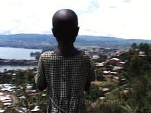 PMU Kongo DR Bönefilm