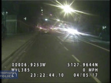 APPEAL: CCTV of serious assault in Stockwell Road