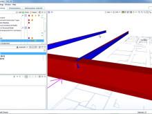 ArchiCAD - Solibri Model Checker Presentation