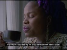 We are Survivors: Filmen om Tatelicious