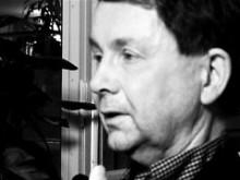 Lars Jerlvall - Vitalis är Nordens största mötesplats för framtidens vård och omsorg.