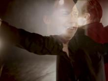 """Trailer för Mephisto - """"Jag är bara en skådespelare"""""""