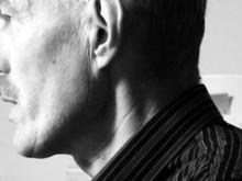 David Liljeqvist - Vitalis är Nordens största mötesplats för framtidens vård och omsorg.