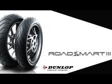 Roadsmart III