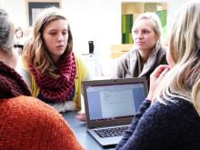 Sundsgymnasiet - en del av Sveriges bästa skolkommun 2012