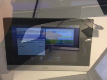 Generation Z - UI testing Synergy SKY