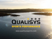 Qualisys Sports Performance - Running Analysis