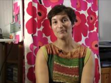 Tetra i exil på Aftonstjärnan med nyskriven musik (trailer)