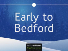 London Midland's new Christmas stations map
