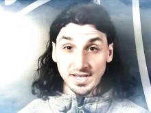 Zlatan kommer till Ullevi 27 juli
