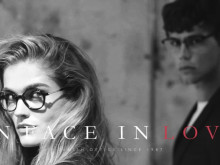 INFACE IN LOVE short video