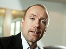 Niklas Lindefelt