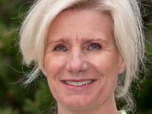 Madeleine Helleday
